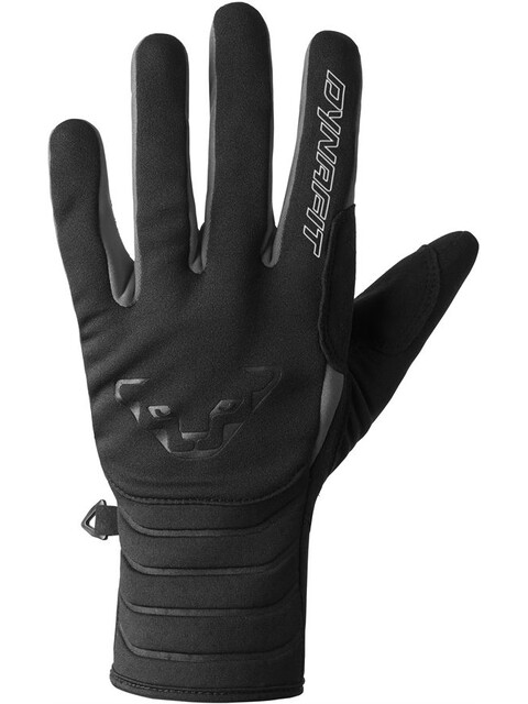 Dynafit Racing PL Gloves Black/0780